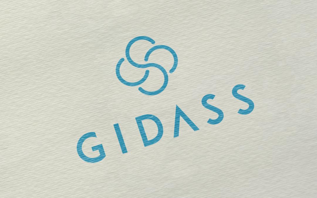Associazione GIDASS