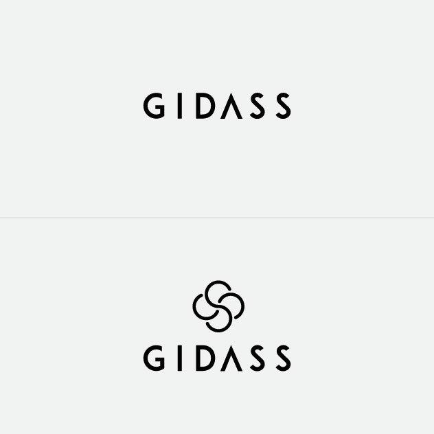 il Logotipo e pittogramma