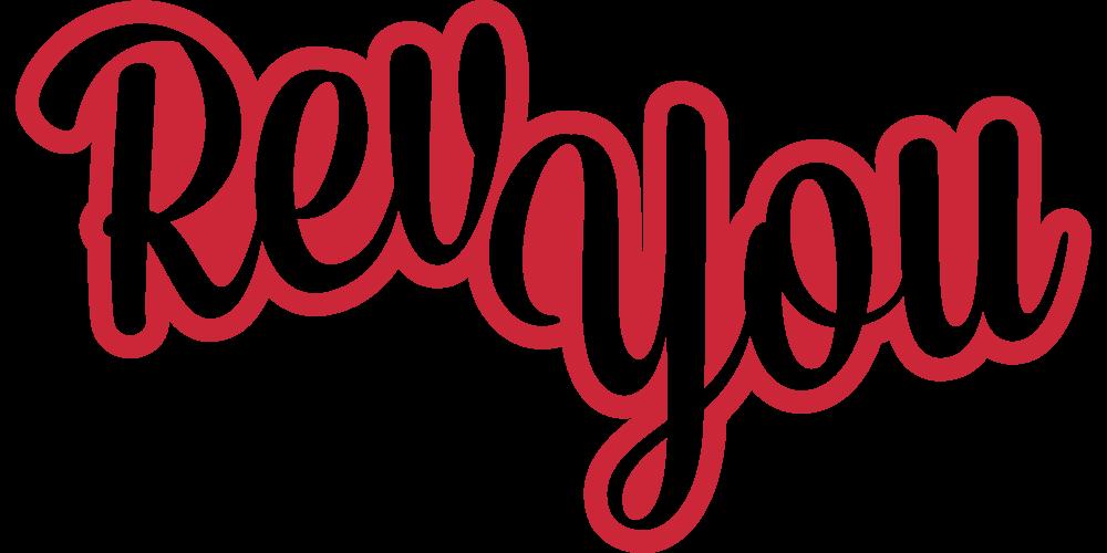 Logo Revyou