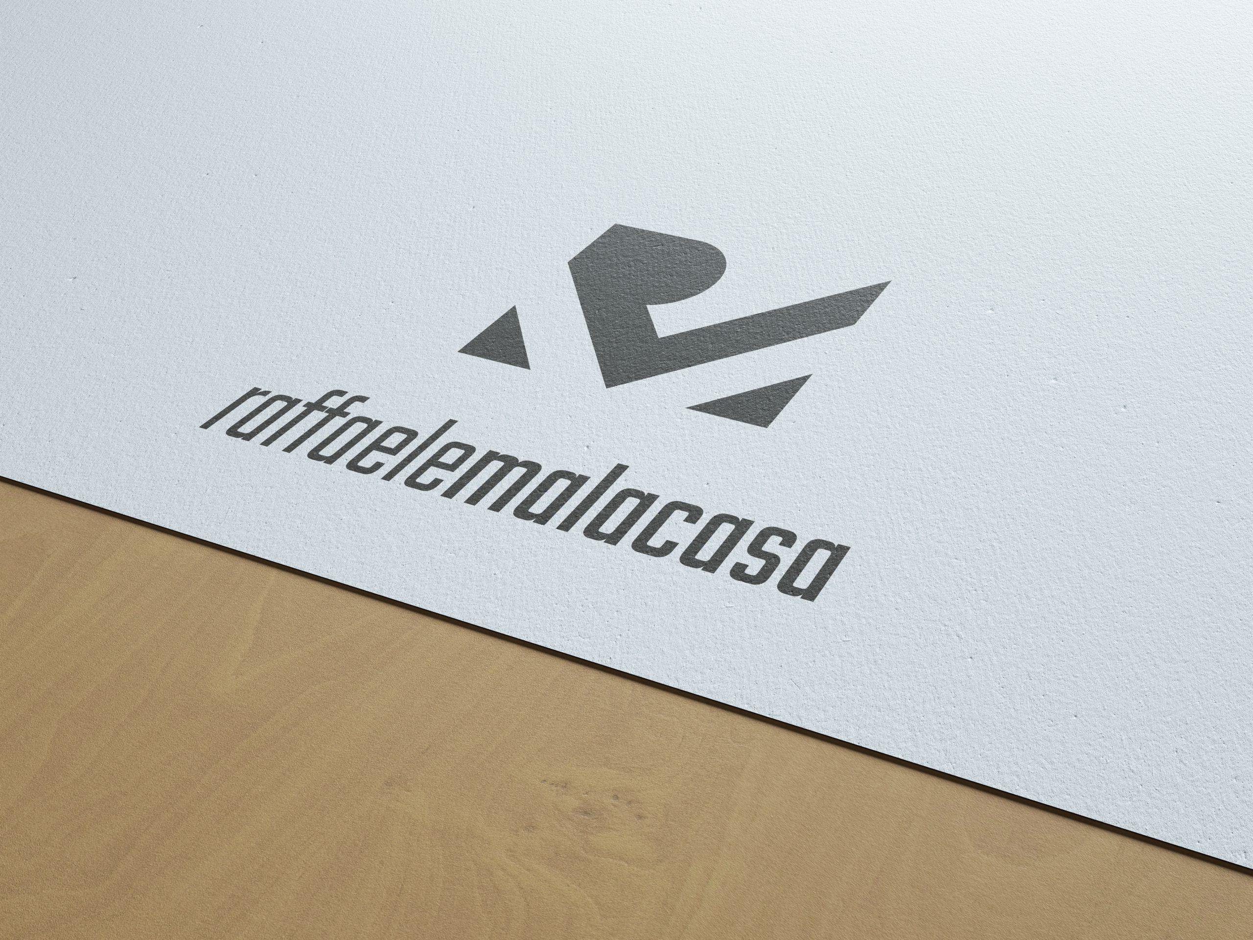 Logo applicato 1