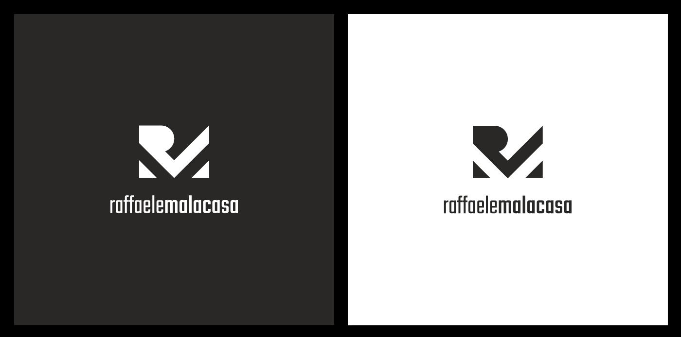 Logotipo Positivo e Negativo