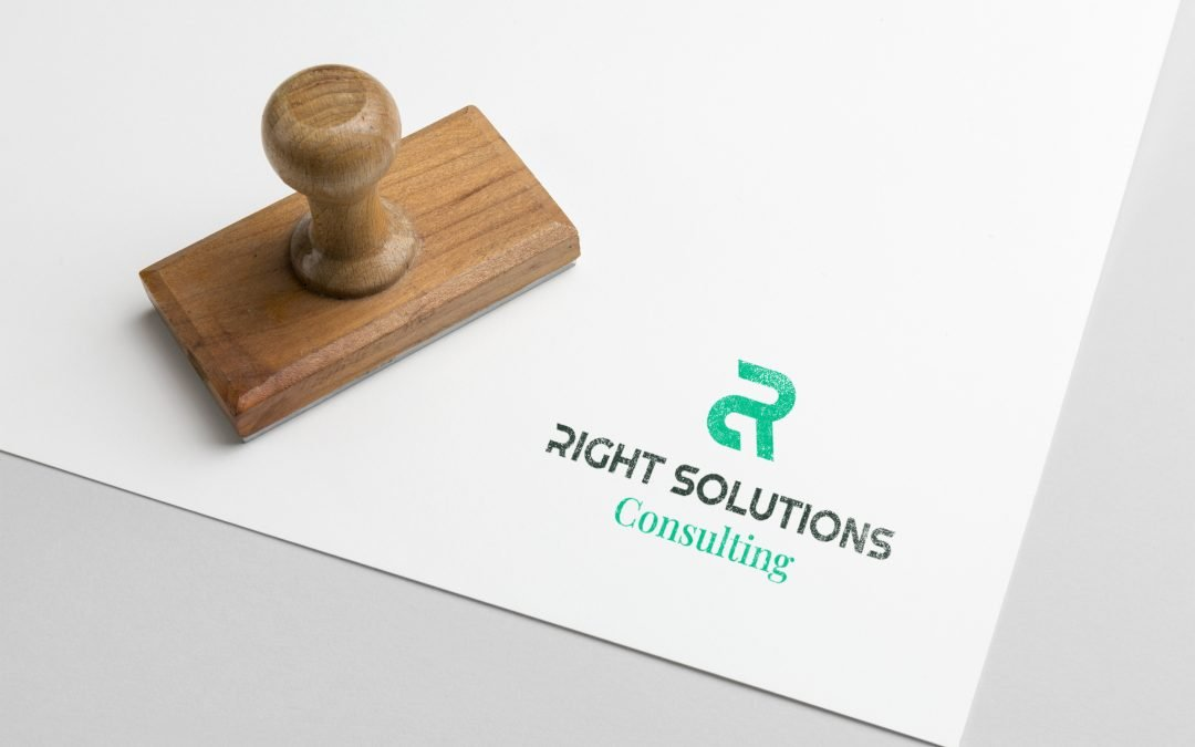 Right Solutions Consulting