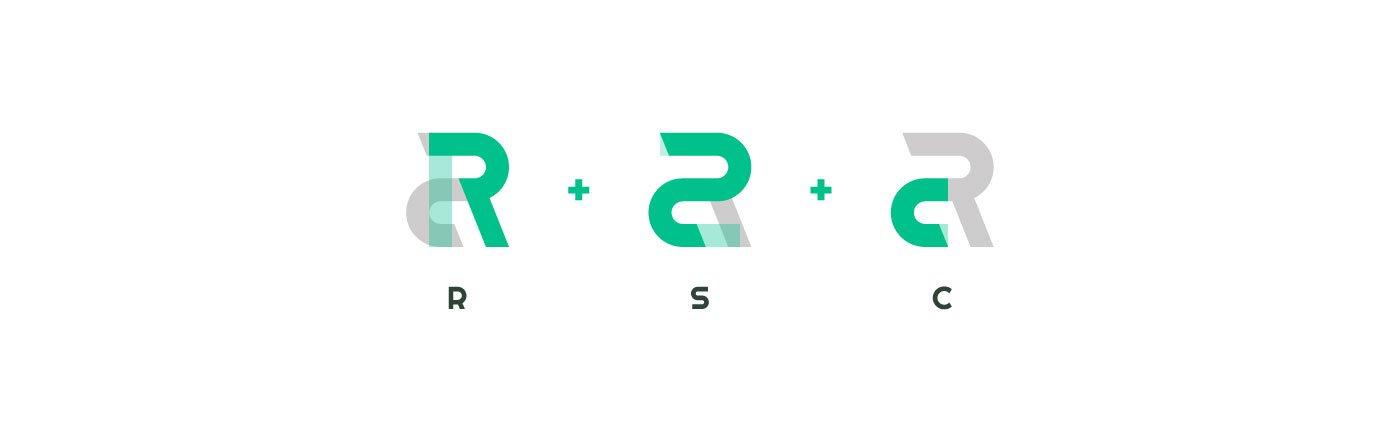 Right Solutions Consulting Logo Significato Spiegazione